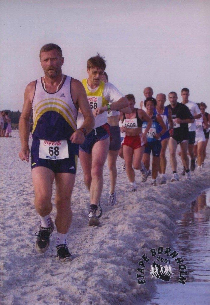 Bornholm1_2001
